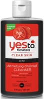 6-yes-to-tomatoes-charcoal-wash