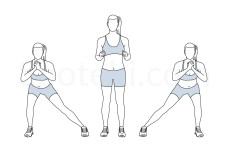 alternating-side-lunge-exercise-illustration
