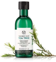 en-gb-tea-tree-skin-clearing-facial-wash-2-640x640