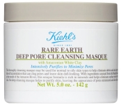 kiehls-deep-pore-cleansing-mask