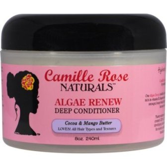 camille-rose