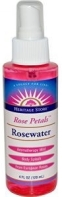 Heritage-Products-RoseWater-Rose-Petals-4-fl-oz-120-ml-0-300x300