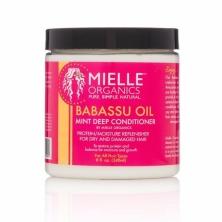 mielle-organics-babassu-oil-mi-2