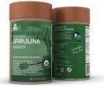 omg-spirulina-front-back_fotor__64075-1494294724